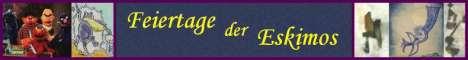 zu den Bannern f�r die Domain giersbeck.de ...
